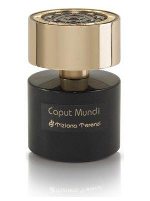 Caput Mundi Extrait de Parfum 100 ml