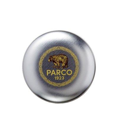 Parco 1923 SOAP 80GR