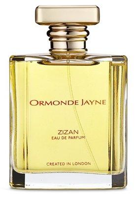 Zizan Eau de Parfum 120 ml