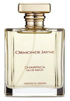 Champaca Eau de Parfum 120 ml