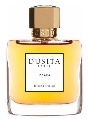 Issara Extrait de Parfum 50 ml