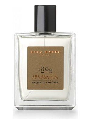 1869 Eau de Parfum 100 ml