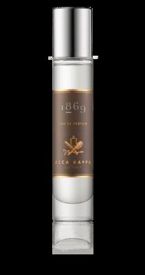 1869 Eau de Parfum 15 ml travel spray