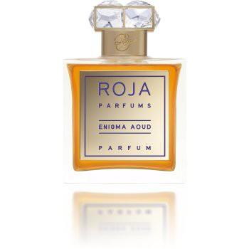 Enigma Aoud Extrait de Parfum Pour Femme 100 ml