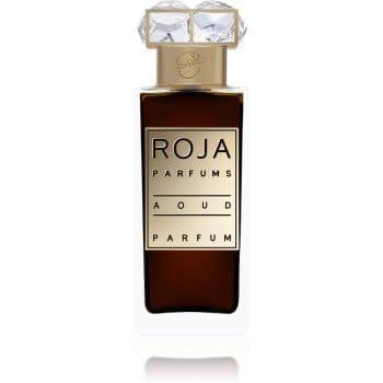 Aoud Extrait de Parfum 30 ml