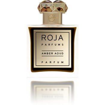 Amber Aoud Extrait de Parfum 100 ml