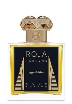 Kingdom Of Bahrain Extrait de Parfum 50 ml