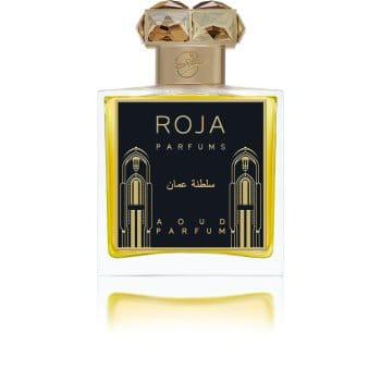 Sultanate Of Oman Extrait de Parfum 50 ml