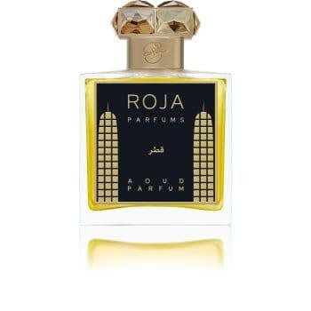 Qatar Extrait de Parfum 50 ml