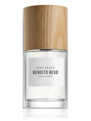 Bendito Beso Eau de Parfum 100 ml