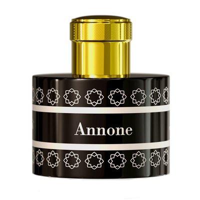 Annone Extrait de Parfum 100 ml