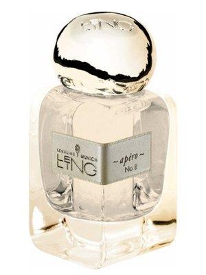 No 8 - Apero Extrait de Parfum 50 ml