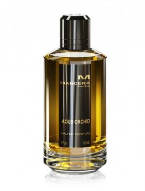Aoud Orchid Eau de Parfum 120 ml