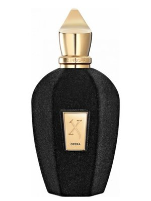 Opera Eau de Parfum 50 ml