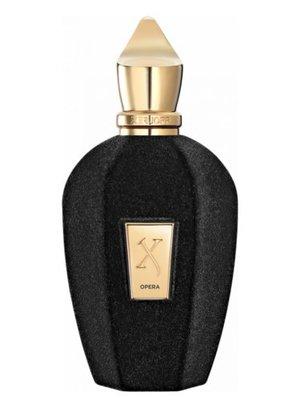 Opera Eau de Parfum 100 ml
