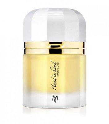 Hand in Hand Eau de Parfum 50 ml
