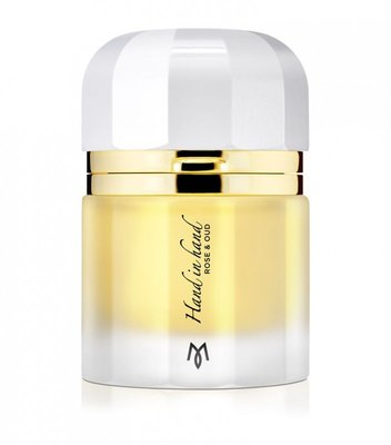 Hand in Hand Eau de Parfum 100 ml