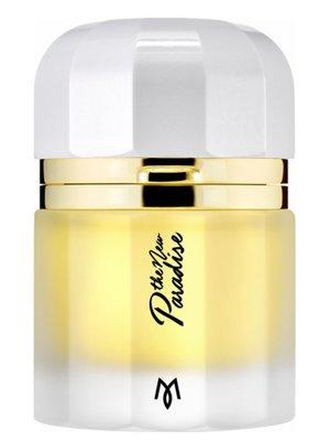 The New Paradise Eau de Parfum 50 ml