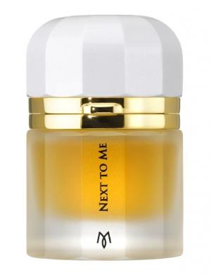 Next To Me Eau de Parfum 100 ml