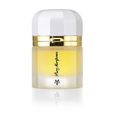 Pure Mariposa Eau de Parfum 100 ml