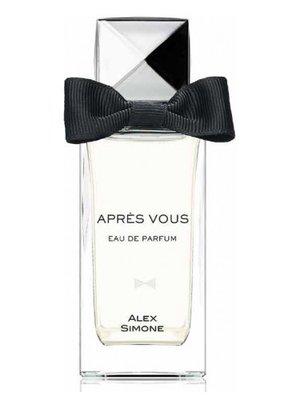 Apres Vous Eau de Parfum 50 ml