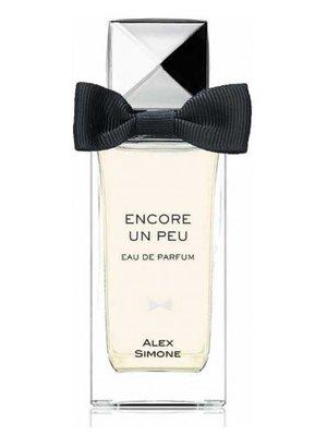 Encore un Peu Eau de Parfum 100 ml