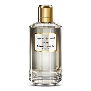 INSTANT CRUSH Eau de Parfum 120 ml
