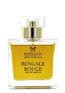 BENGALE ROUGE PAPILLON