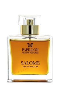 SALOME PAPILLON