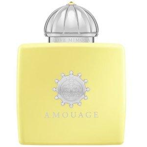 Amouage Love Mimosa