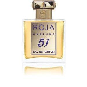 51 Eau de Parfum Pour Femme 50 ml