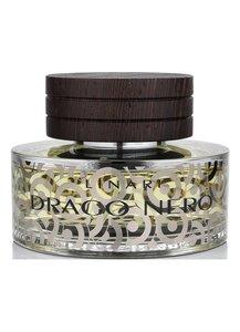 Linari Draco Nero