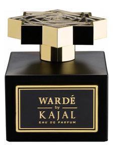 Kajal Warde