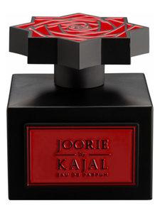 Kajal Joorie