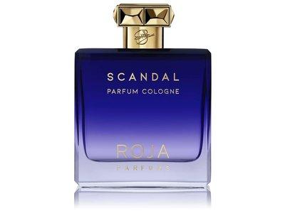 Scandal Parfum Cologne