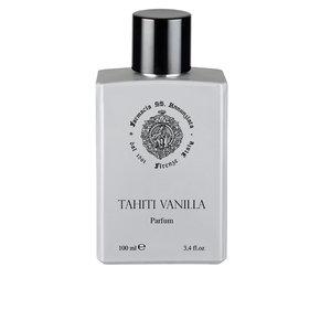 TAHITI VANILLA 100 ml Extrait de Parfum
