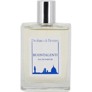 Buontalenti Eau de Parfum 100 ml