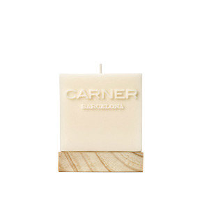 LATIN LOVER  Scented Candle