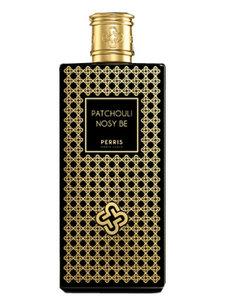 Patchouli Nosy Be Eau de Parfum 100 ml