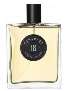 adjmere 18 Eau de Parfum 100 ml