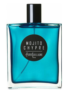 Mojito Chypre Eau de Parfum 50 ml