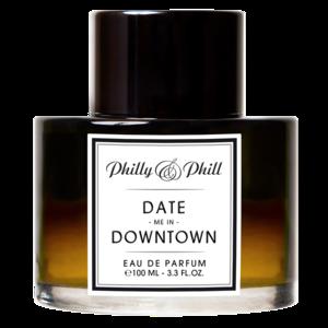 DATE ME IN DOWNTOWN Eau de Parfum 100 ml