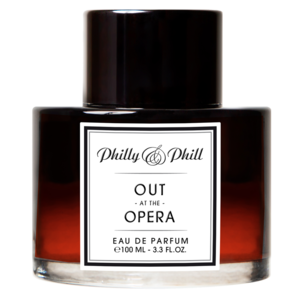 OUT AT THE OPERA Eau de Parfum 100 ml