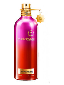 Velvet Fantasy Eau de Parfum 100 ml