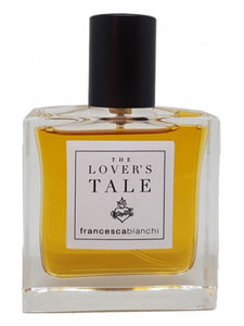 THE LOVER'S TALE 30 ML extract with spray