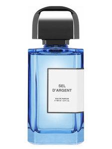 SEL D'ARGENT Eau de Parfum 100 ml