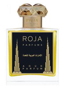 United Arab Emirates Extrait de Parfum 50 ml