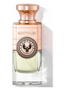 Rhodanthe Extrait de Parfum 100 ml
