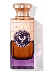 Amber Aquilaria Extrait de Parfum 100 ml