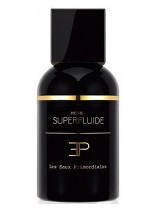 MUSK SUPERFLUIDE Eau de Parfum 100 ml